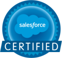 Salesforce_Certified_Logo1