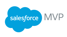 SalesforceLogo_1